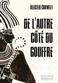 DE L'AUTRE COTE DU GOUFFRE