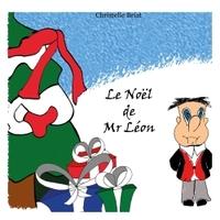 LE NOEL DE MR LEON