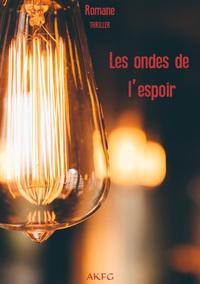 LES ONDES DE L ESPOIR