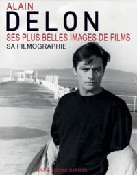 ALAIN DELON, SES PLUS BELLES IMAGES