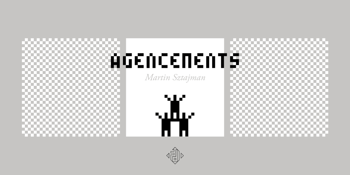 AGENCEMENTS