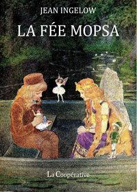 LA FEE MOPSA - CONTE