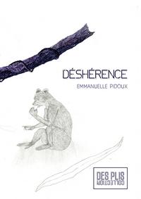 DESHERENCE