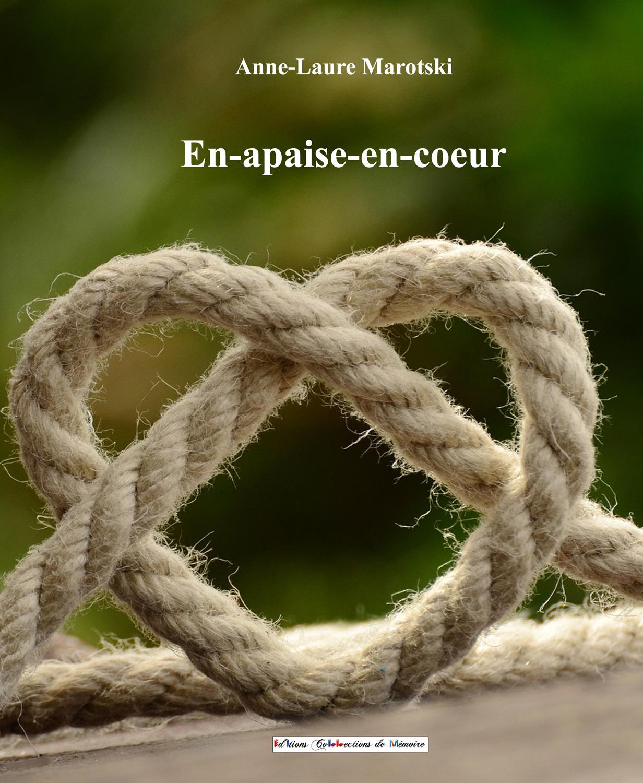 EN-APAISE-EN-COEUR