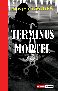 TERMINUS MORTEL