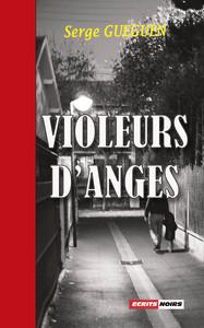 VIOLEURS D'ANGES