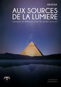 AUX SOURCES DE LA LUMIERE