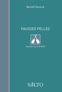 FAUSSES PELLES