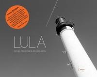 LULA (LIVRE + CD)