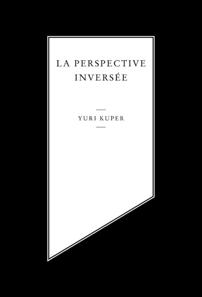 PERSPECTIVE INVERSEE