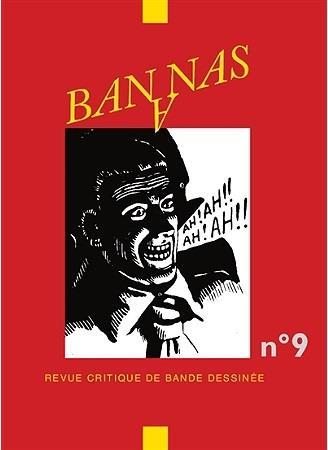 BANANAS N 09