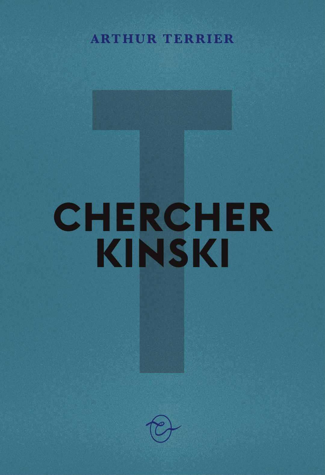 CHERCHER KINSKI