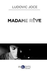 MADAME REVE