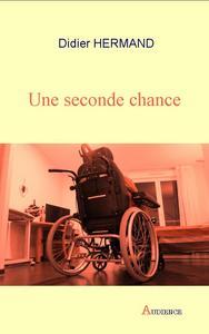 UNE SECONDE CHANCE (SUITE DE PLEURE PAS NOELLA)