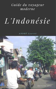 L'INDONESIE