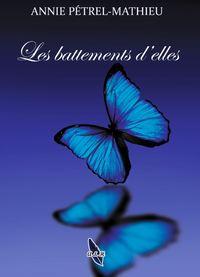 LES BATTEMENTS D'ELLES