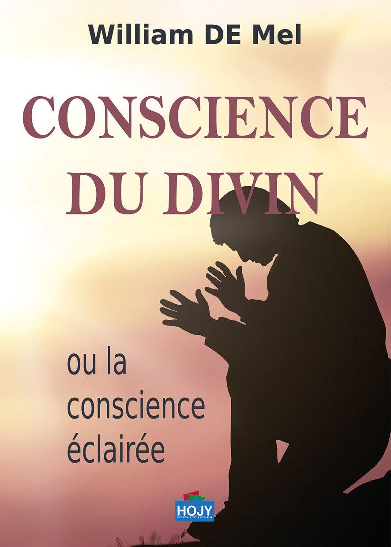 CONSCIENCE DU DIVIN