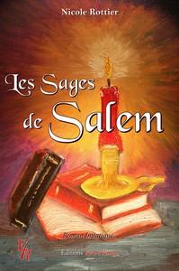 LES SAGES DE SALEM