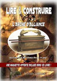 L ARCHE D ALLIANCE