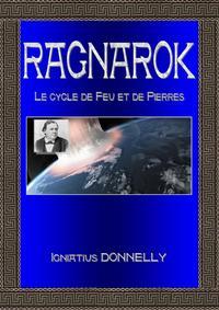 RAGNAROK, L AGE DU FEU ET DE LA PIERRE