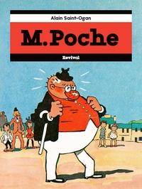 M. POCHE