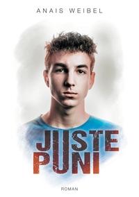 JUSTE PUNI