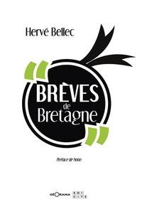 BREVES DE BRETAGNE