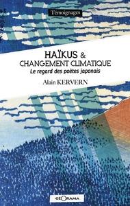 HAIKUS & CHANGEMENT CLIMATIQUE