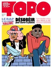 TOPO - T25 - TOPO N 25