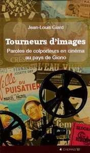 TOURNEURS D'IMAGES