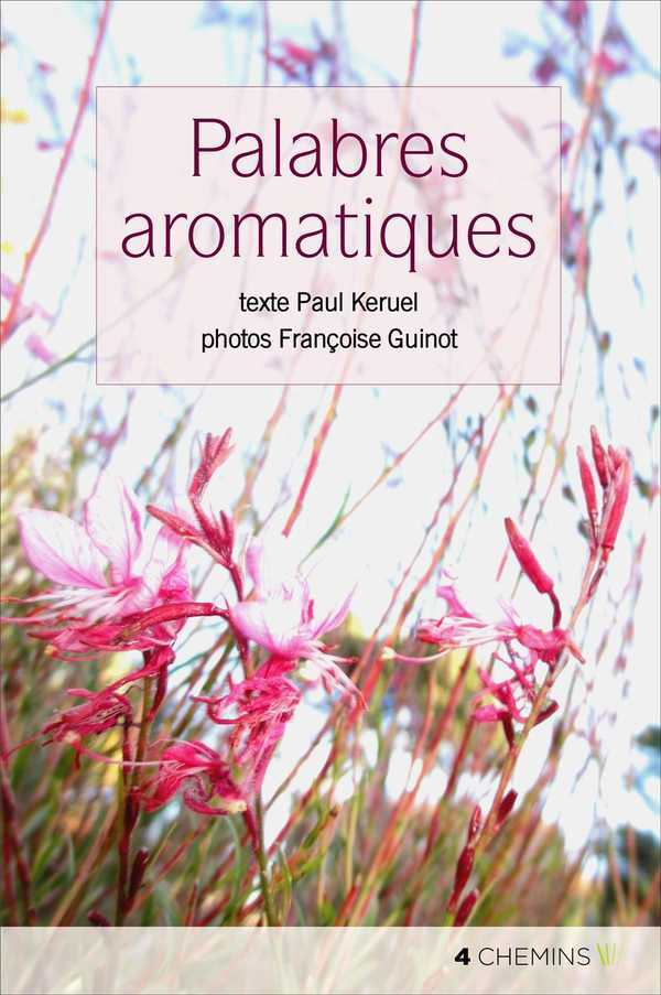 PALABRES AROMATIQUES
