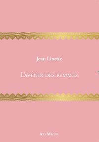 L'AVENIR DES FEMMES