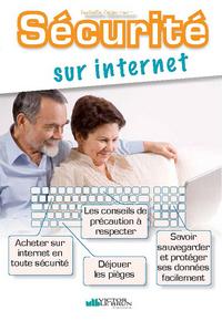 SECURITE SUR INTERNET