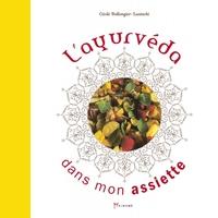 L'AYURVEDA DANS MON ASSIETTE