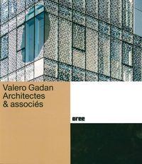 VALERO GADAN ARCHITECTES