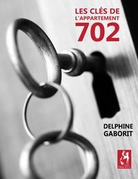 LES CLES DE L'APPARTEMENT 702
