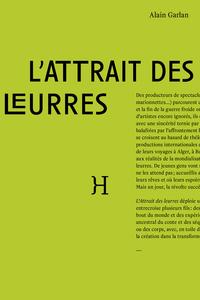 L'ATTRAIT DES LEURRES