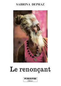 LE RENONCANT