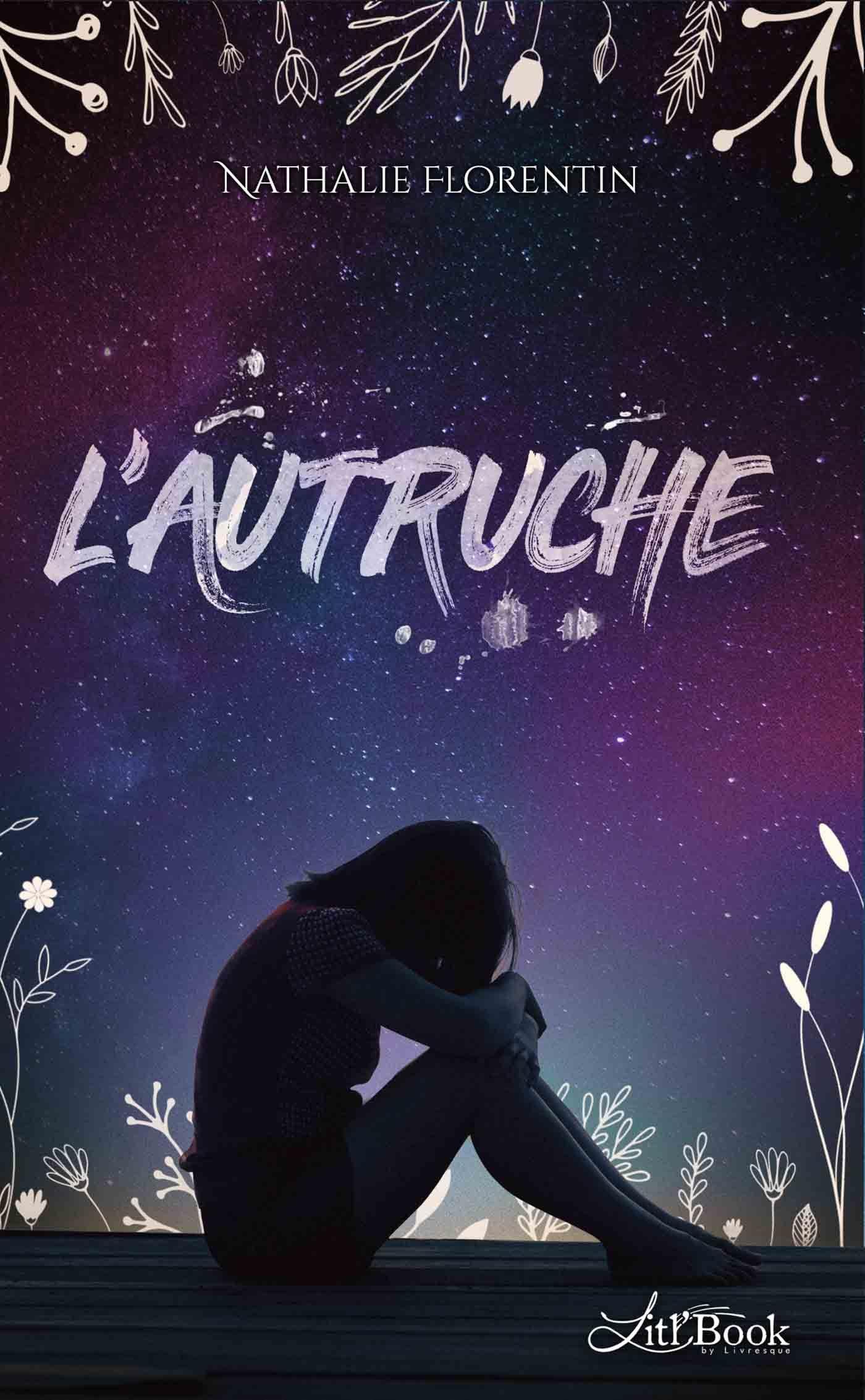 L'AUTRUCHE - T01 - L'AUTRUCHE