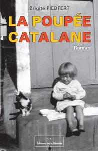 LA POUPEE CATALANE