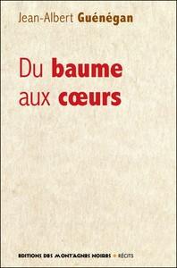 DU BAUME AUX COEURS