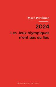 2024 - NOTRE-DAME-DES-JEUX - CE QUE LES JO FONT A LA FRANCE