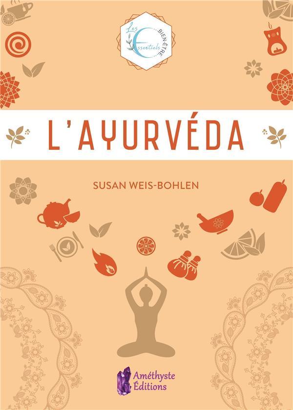 L'AYURVEDA