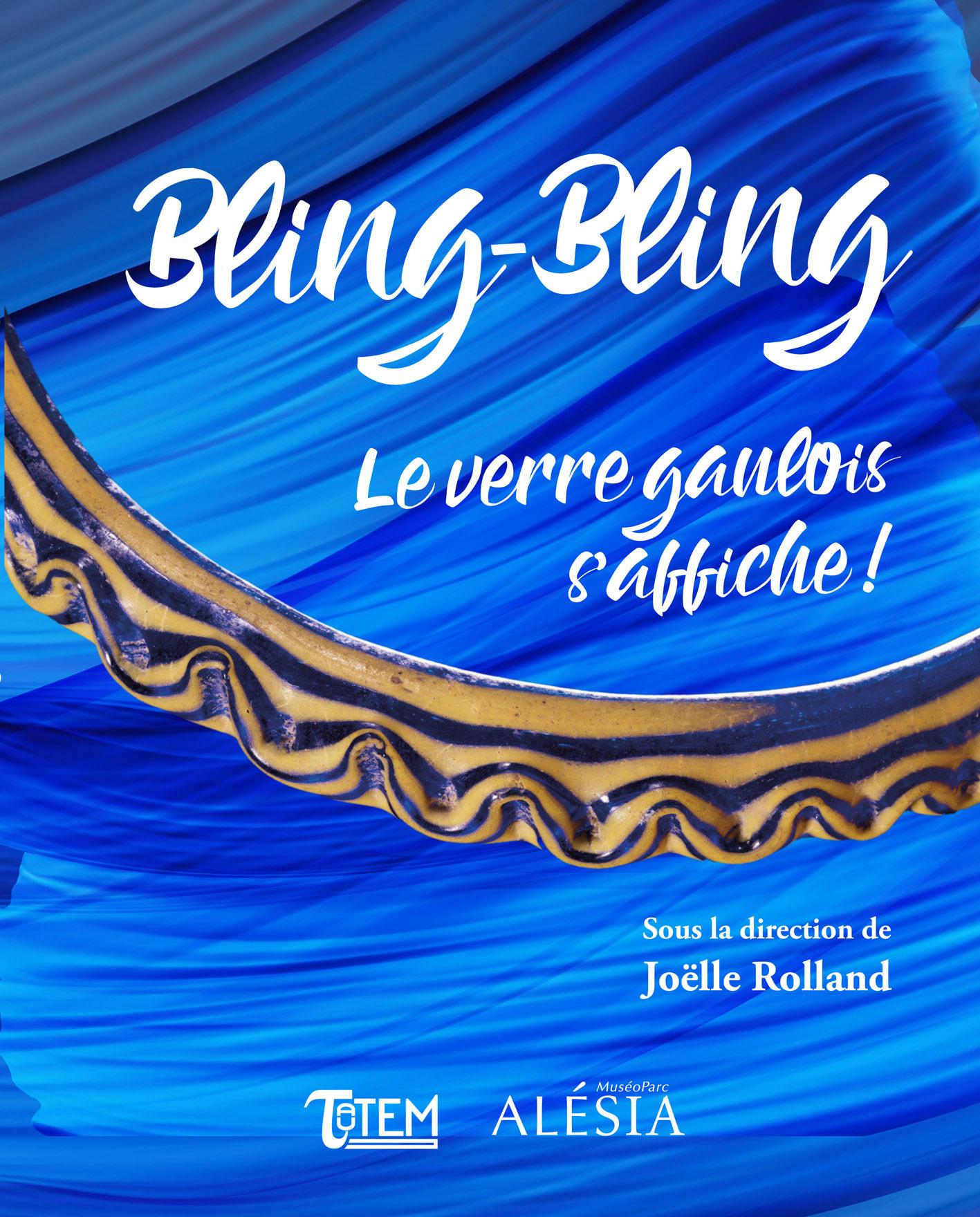 BLING-BLING LE VERRE GAULOIS