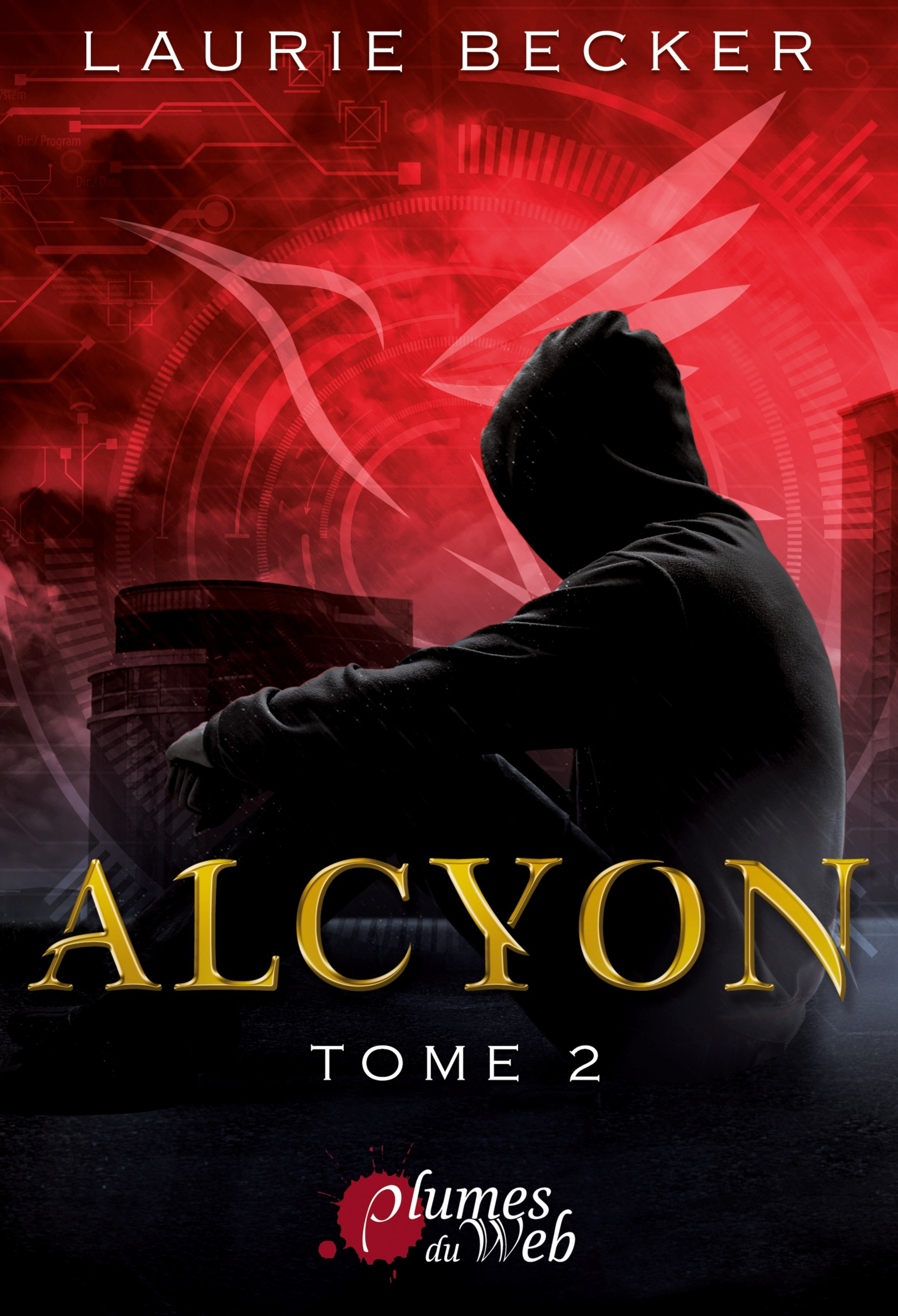 ALCYON TOME 2