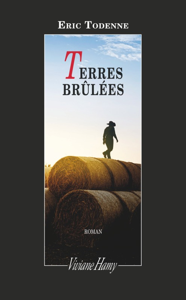 TERRES BRULEES