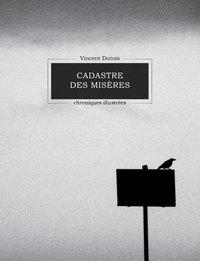 CADASTRE DES MISERES
