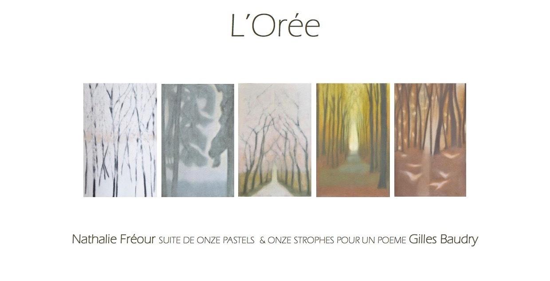 L'OREE