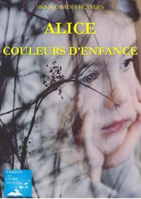 ALICE-COULEUR D'ENFANCE