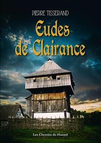 EUDES DE CLAIRANCE